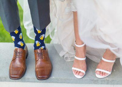 Corley-John-The-Park-Chateau-East-Brunswick-New-Jersey-Blush-Gray-Hawaiian-Luxury-Wedding-Photography-0238