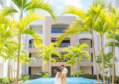 Courtney-Adam-Hard-Rock-Hotel-Punta-Cana-Dominican-Republic-International-Destination-Wedding-Photographer-0065