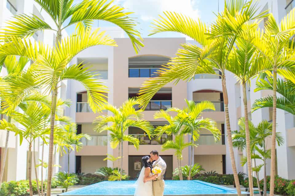 Courtney-Adam-Hard-Rock-Hotel-Punta-Cana-Dominican-Republic-International-Destination-Wedding-Photographer-0065