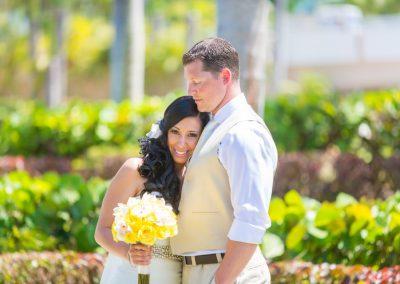 Courtney-Adam-Hard-Rock-Hotel-Punta-Cana-Dominican-Republic-International-Destination-Wedding-Photographer-0067
