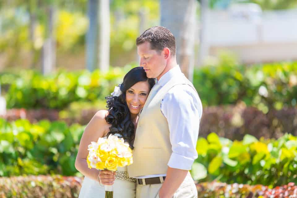 Courtney-Adam-Hard-Rock-Hotel-Punta-Cana-Dominican-Republic-International-Destination-Wedding-Photographer-0067