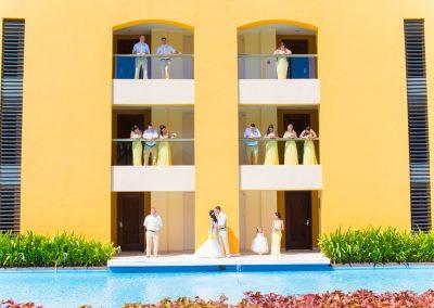 Courtney-Adam-Hard-Rock-Hotel-Punta-Cana-Dominican-Republic-International-Destination-Wedding-Photographer-0078