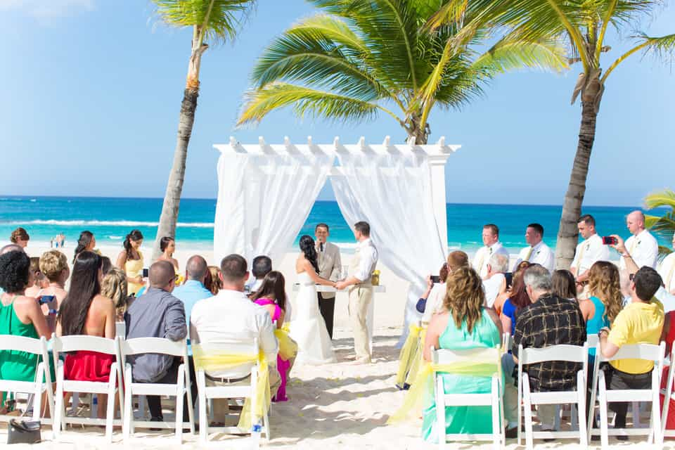 Courtney-Adam-Hard-Rock-Hotel-Punta-Cana-Dominican-Republic-International-Destination-Wedding-Photographer-0093