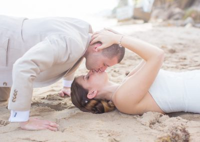 Danielle_Jeff_Pelican_Grand_Florida_Destination_Wedding_Photography_Trash_the_Dress-0011