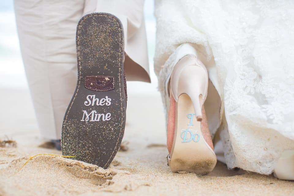 Danielle_Jeff_Pelican_Grand_Florida_Destination_Wedding_Photography_Trash_the_Dress-0012
