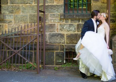 Erin-Mike-Jim-Thorpe-Poconos-Trash-the-Dress-Day-After-Wedding-Photography-0015