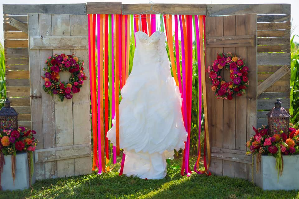 Fiesta-on-the-Farm-Mexican-Inspired-Wedding-Styled-Shoot-Parvins-Farm-Pittsgrove-New-Jersey-0004
