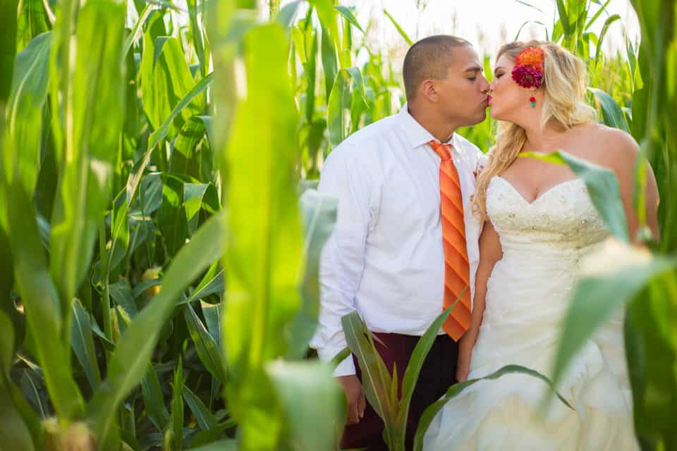 Fiesta-on-the-Farm-Mexican-Inspired-Wedding-Styled-Shoot-Parvins-Farm-Pittsgrove-New-Jersey-0219