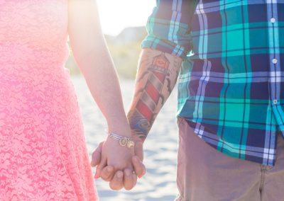 Gary-Emily-Cape-May-Engagement-Photography-0006