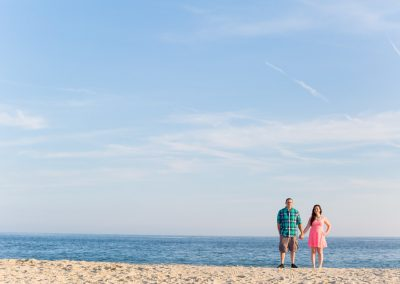 Gary-Emily-Cape-May-Engagement-Photography-0051