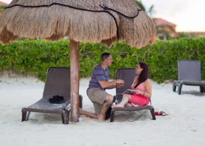 Gary-Emily-Surprise-Engagement-Proposal-Riviera-Maya-Cancun-Mexico=Destination-Engagement-Photography-0007