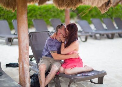 Gary-Emily-Surprise-Engagement-Proposal-Riviera-Maya-Cancun-Mexico=Destination-Engagement-Photography-0021