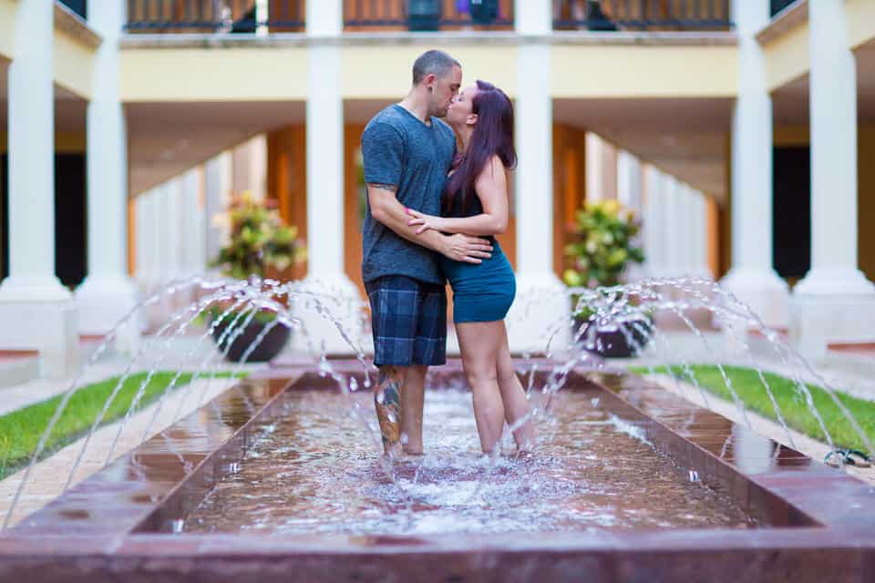 Gary-Emily-Surprise-Engagement-Proposal-Riviera-Maya-Cancun-Mexico=Destination-Engagement-Photography-0049