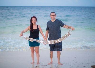 Gary-Emily-Surprise-Engagement-Proposal-Riviera-Maya-Cancun-Mexico=Destination-Engagement-Photography-0059