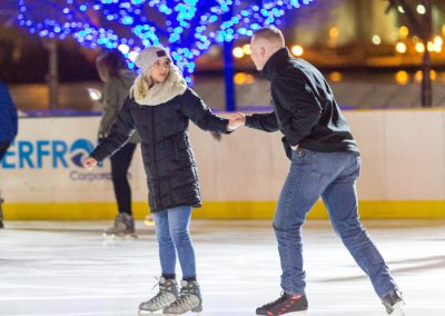 Giovanni-Carol-Philadelphia-River-Rink-Surprise-Proposal-Engagement-Photography-0015