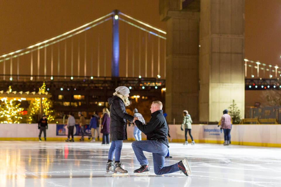Giovanni-Carol-Philadelphia-River-Rink-Surprise-Proposal-Engagement-Photography-0019