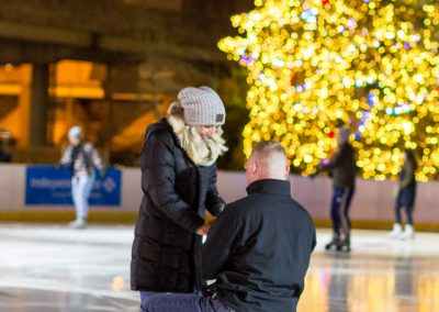 Giovanni-Carol-Philadelphia-River-Rink-Surprise-Proposal-Engagement-Photography-0023