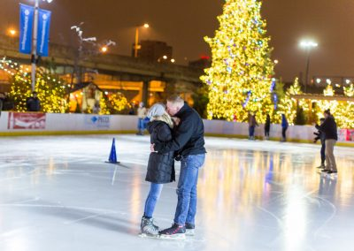 Giovanni-Carol-Philadelphia-River-Rink-Surprise-Proposal-Engagement-Photography-0034
