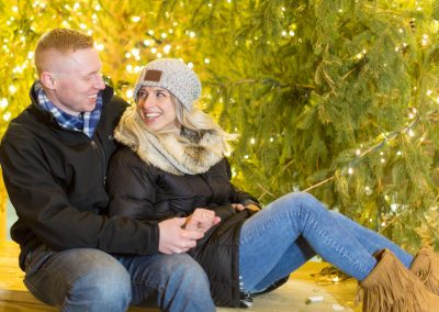 Giovanni-Carol-Philadelphia-River-Rink-Surprise-Proposal-Engagement-Photography-0133