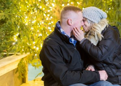 Giovanni-Carol-Philadelphia-River-Rink-Surprise-Proposal-Engagement-Photography-0137