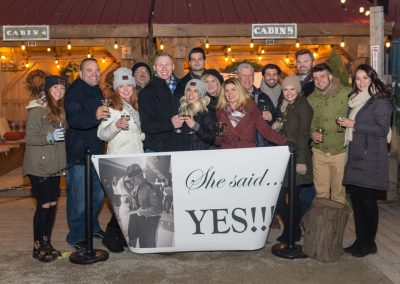 Giovanni-Carol-Philadelphia-River-Rink-Surprise-Proposal-Engagement-Photography-0155