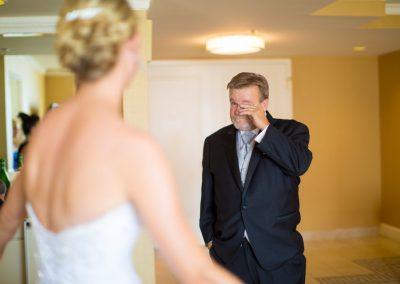 Haley-Patrick-One-Atlantic-Destination-Wedding-Photography-0023