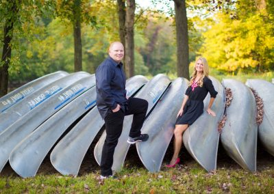 Haley-Patrick-Tyler-State-Park-PA-Engagement-Photography-0011