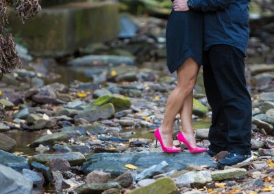 Haley-Patrick-Tyler-State-Park-PA-Engagement-Photography-0025