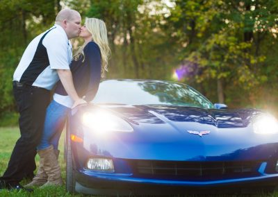 Haley-Patrick-Tyler-State-Park-PA-Engagement-Photography-0031