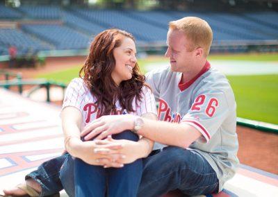 Heather-Jeff-Citizens-Bank-Park-Phillies-Engagement-Photography-0004