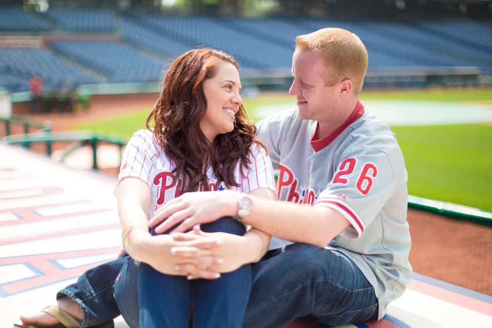 Heather-Jeff-Citizens-Bank-Park-Phillies-Engagement-Photography-0004