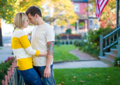 Jamie-Mitch-Cape-May-Congress-Hall-Engagement-Photography-0026
