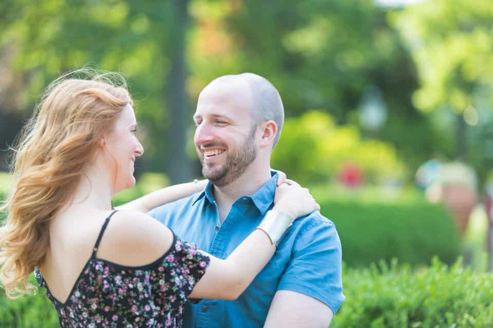 Jenna-Bo-Skylands-Botanical-Gardens-North-Jersey-Engagement-Photography-0019