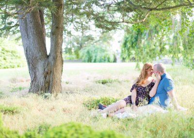Jenna-Bo-Skylands-Botanical-Gardens-North-Jersey-Engagement-Photography-0127