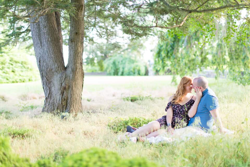 Jenna-Bo-Skylands-Botanical-Gardens-North-Jersey-Engagement-Photography-0127
