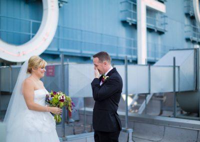 Jessie-Pat-Loews-Rooftop-Philadelphia-Vie-Cescaphe-Wedding-Photography-0058