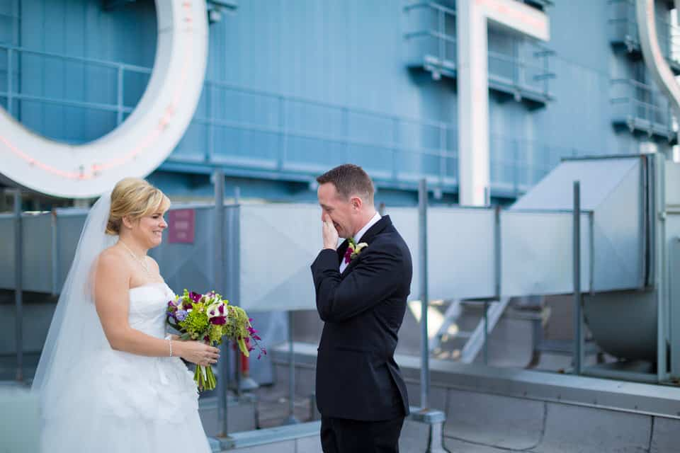 Jessie-Pat-Loews-Rooftop-Philadelphia-Vie-Cescaphe-Wedding-Photography-0058