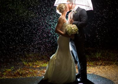 Katie-Chris-Running-Deer-Golf-Club-Wedding-Photography-0174