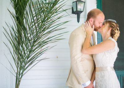 Katie-Steven-Chalfonte-Hotel-Cape-May-Wedding-Photography-0031