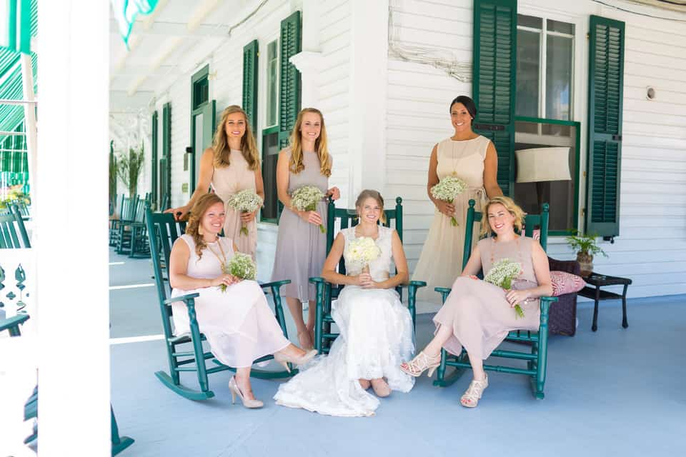 Katie-Steven-Chalfonte-Hotel-Cape-May-Wedding-Photography-0043