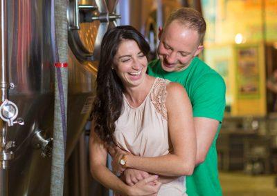 Larissa-Chris-Cape-May-Brewing-Company-Sunset-Beach-Engagement-Photography-0037