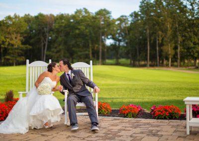 Lauren-Sonny-Running-Deer-Golf-Club-Wedding-Photography-0038