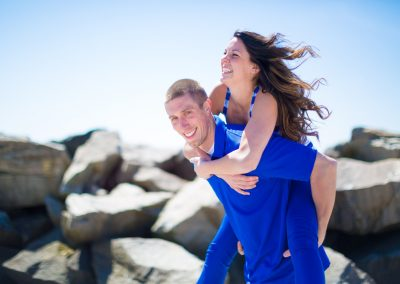Lindsay_Chris_Ocean_City_Engagement-0012