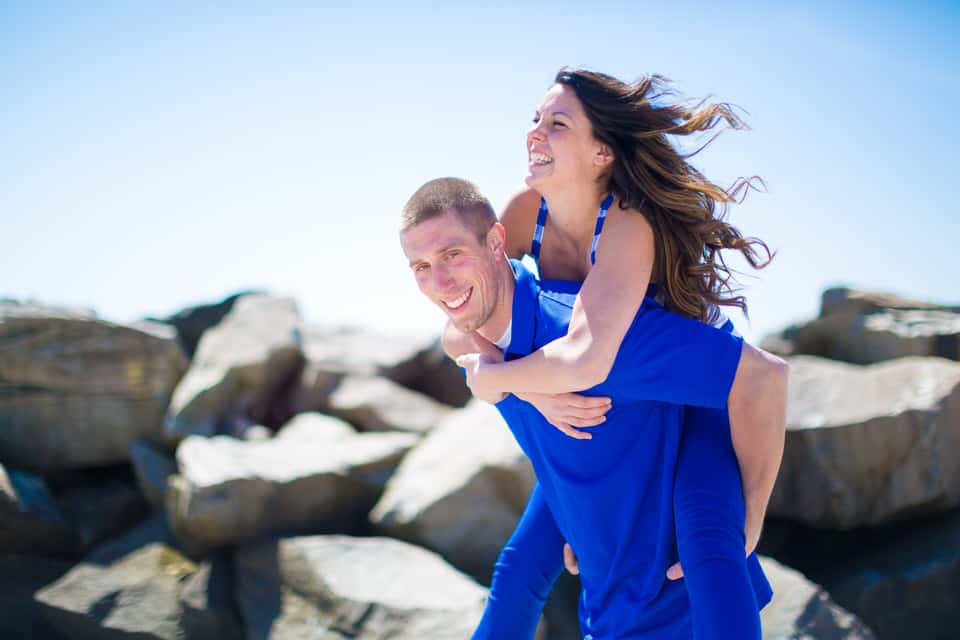 Lindsay_Chris_Ocean_City_Engagement-0012