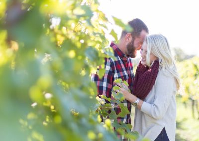 Lindsey-Josh-William-Heritage-Winery-Mullica-Hill-Engagement-Photography-0017