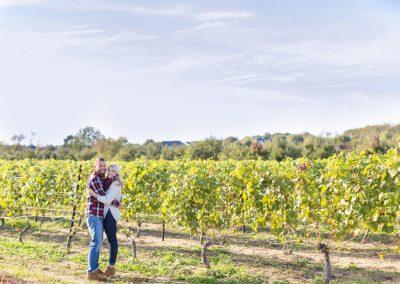 Lindsey-Josh-William-Heritage-Winery-Mullica-Hill-Engagement-Photography-0025