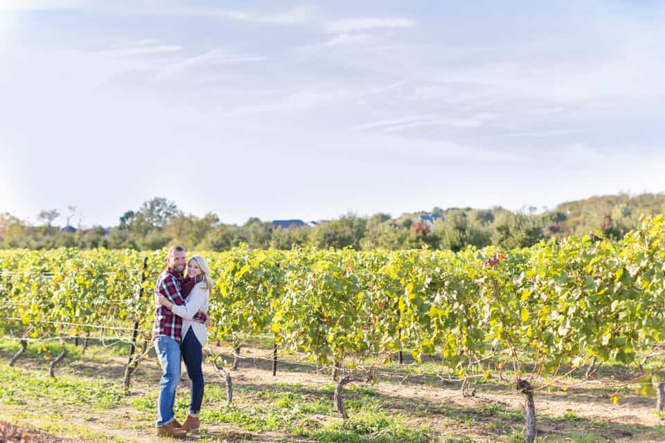 Lindsey-Josh-William-Heritage-Winery-Mullica-Hill-Engagement-Photography-0025