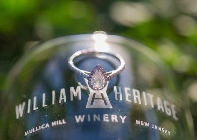 Lindsey-Josh-William-Heritage-Winery-Mullica-Hill-Engagement-Photography-0094