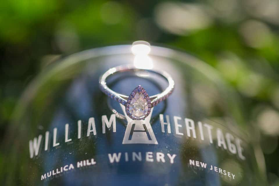 Lindsey-Josh-William-Heritage-Winery-Mullica-Hill-Engagement-Photography-0094