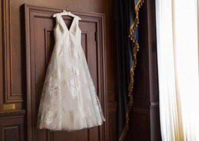 Mackenzie-Armand-Union-League-Philadelphia-Luxury-Wedding-Photography-0001